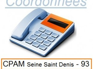 Aide cpam aide pour les d marches contact ameli aide for Cpam changement d adresse