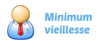 minimum vieillesse aspa