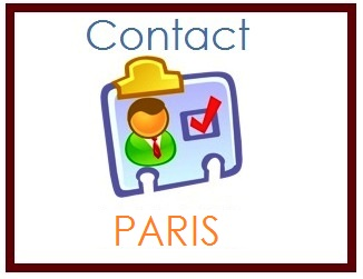 Adresse Caf Paris Courrier