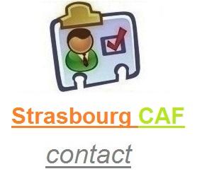 Coordonn 233 Es Caf De Strasbourg 67 Adresse T 233 L 233 Phone