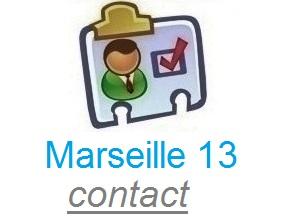 Caf Du  L Marseille Adresse